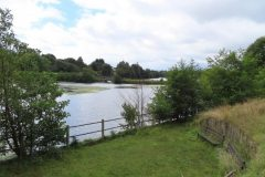 Witton-Lakes-23-8-20-005