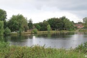 Witton-Lakes-23-8-20-014