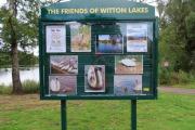 Witton-Lakes-23-8-20-030