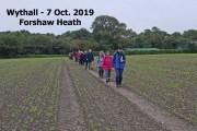 2019_10_07_wythall_forshaw_heath