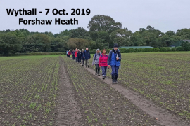 2019_10_07_wythall_forshaw_heath