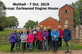 2019_10_07_wythall_group