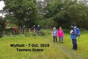 2019_10_07_wythall_tanners_green